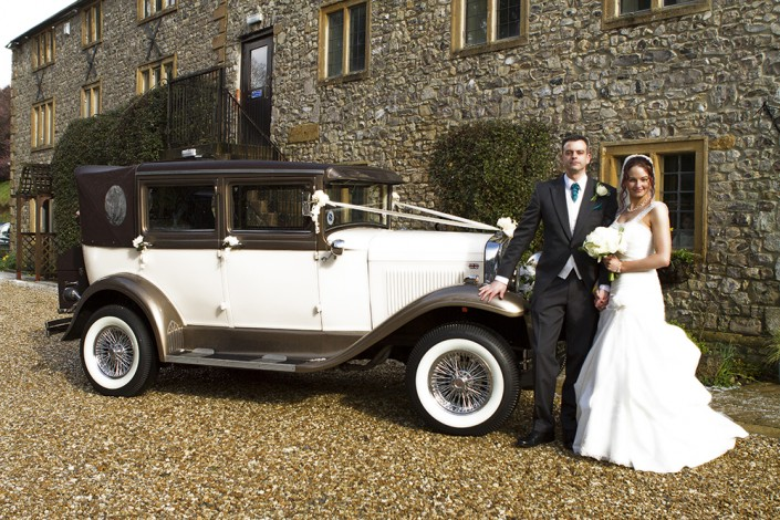 Luxury Wedding Venues in Somerset