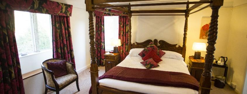 Stonehenge Hotels