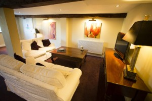 Hotels in Somerset