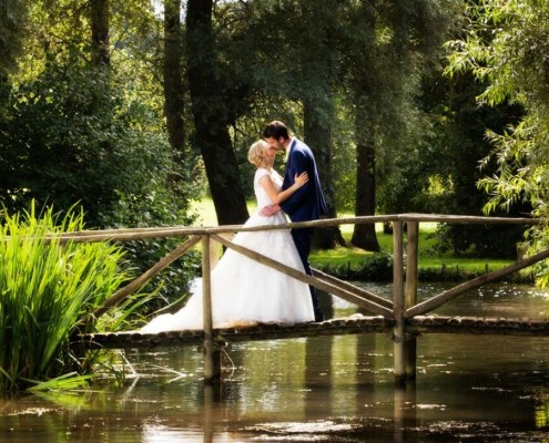Wedding Services Planning