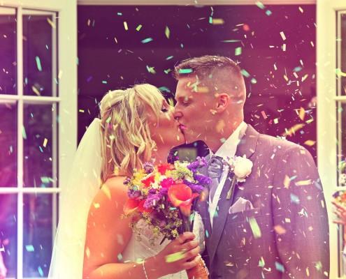 My Dream Wedding In Somerset