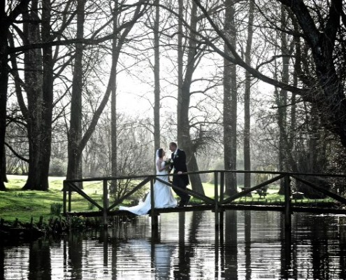 Wedding Venues In Exeter