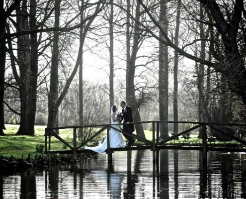 Wedding Venues In Exeter