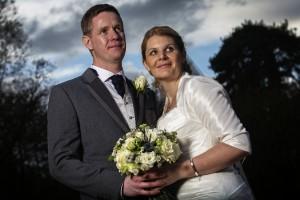Luxury Wedding Ceremonies In Somerset