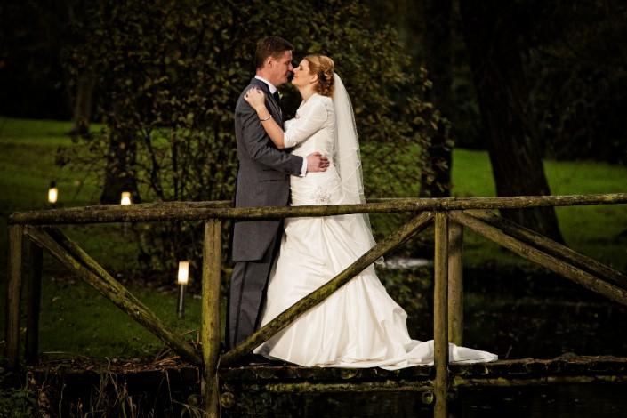Weddings Taunton
