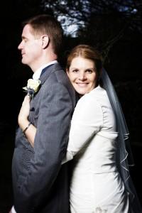 Yeovil Wedding Venues