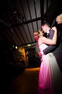 Luxury Wedding Services In Taunton