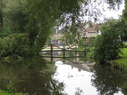Conference Venues In Taunton