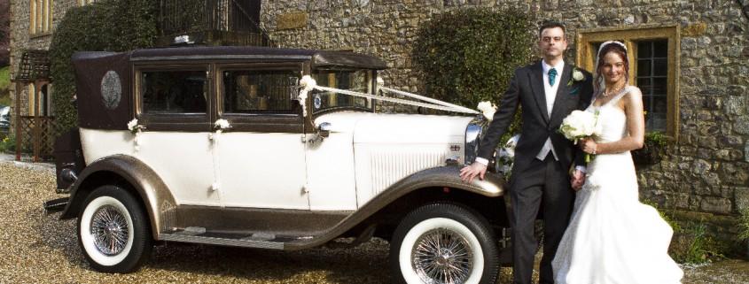 Weddings Somerset