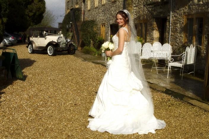 Wedding Venues Yeovil