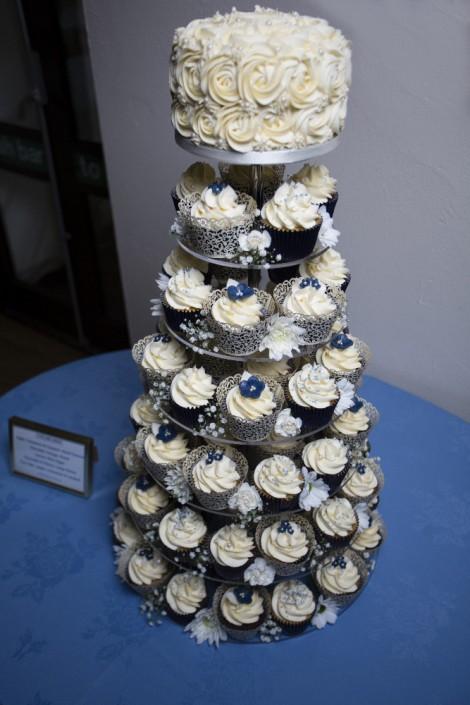 Wedding Services Yeovil
