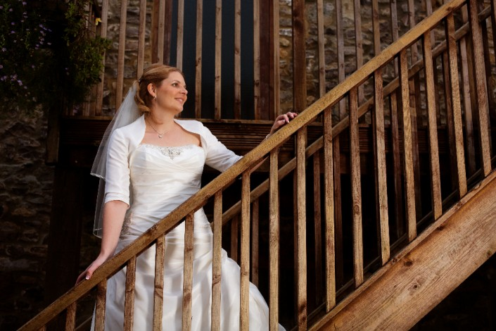 Wedding Venues In Yeovil