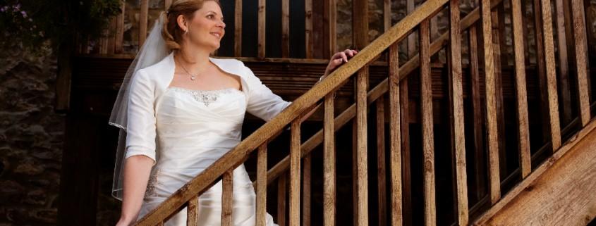 Wedding Venues In Yeovil