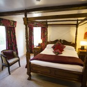 Hotels In Yeovil
