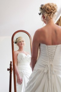 Taunton Wedding Hotels