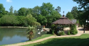 Wedding Planners And Venues In Somerset