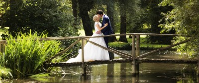 A Day to Cherish: Your Wedding in Somerset